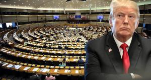 Trump'a bir darbe daha: Türkiye'ye yaptığı gayrimeşru