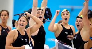 Avustralya, olimpiyatlara askeri eğitimle hazırlanacak