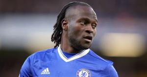 Chelseanin 27 yaşındaki futbolcusu, milli takımı bıraktı