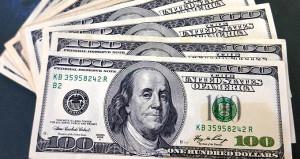 Dolardaki düşüş hızlandı! Beştepeden güven açıklaması geldi