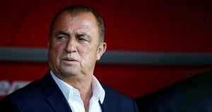 Fatih Terim, forma isteyen 2 yıldız futbolcuya kara haberi verdi