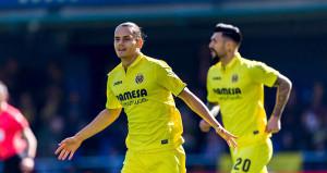 G.Saray ve Beşiktaşın istediği Enes Ünala İspanyol ekibi talip oldu