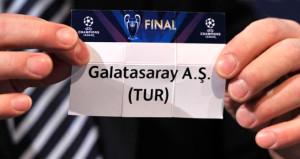 Galatasarayı kabus gibi takımlar bekliyor