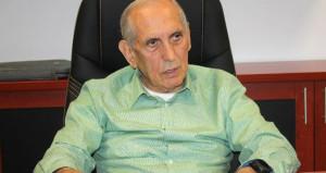 Trabzonsporda transfer krizi istifayla bitti