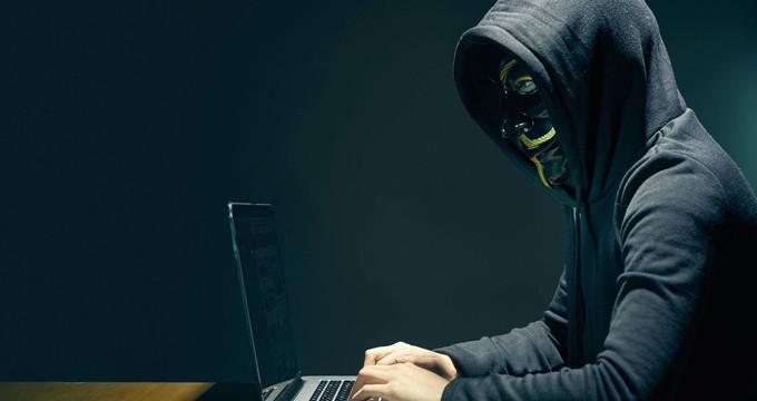 Türk hacker grubu, Amerikalılara kabusu yaşattı