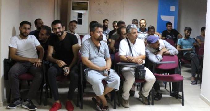 3 bin lira maaşlı işe sadece 100 kişi başvurdu!