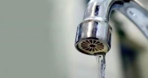 İSKİ'den İstanbullulara su kesintisi uyarısı!