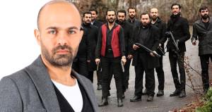 Reyting rekortmeni diziye dahil olan Erkan Avcı kimdir?