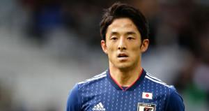 Bursaspor, 10 numara transferi için gözünü Japon oyuncuya dikti