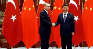 'Güçlerimizi birleştirelim' diyen Çinden dev bir adım daha!