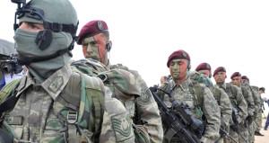 Mehmetçik'ten PKK'ya tarihi darbe! Liderler tek tek öldürülüyor