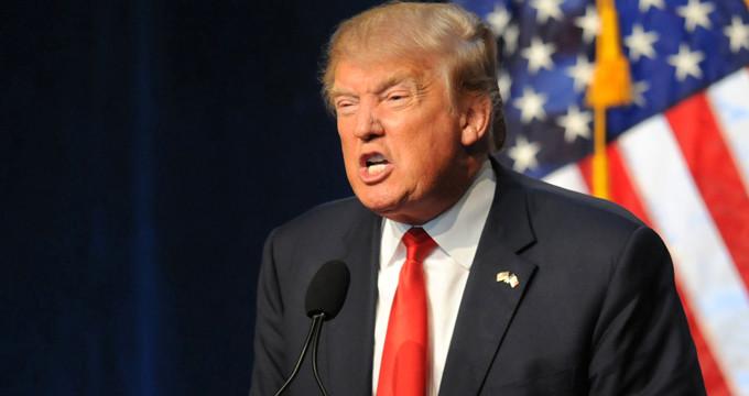 Trump'tan, Türkiye'ye bir tehdit daha: Ne olacağını göreceksiniz!