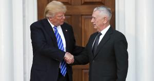 ABD'den Türkiye açıklaması: 72 saat içinde başlayacak