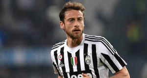 Galatasaray, Juventustan ayrılan yıldıza kancayı taktı