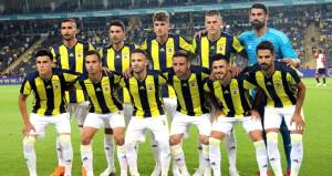 Phillip Cocudan Fenerbahçenin yıldızı için olumsuz rapor!