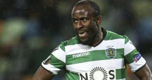 Samet Aybaba, Doumbia transferini resmen açıkladı!