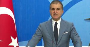 Yeni MYK sonrası AK Parti'de görev dağılımı belli oldu!