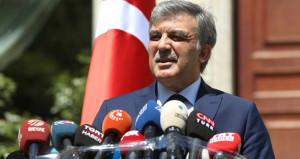 AK Parti'li isimden Abdullah Gül'e çok sert sözler: Hain!