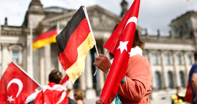 Almanya'dan Türkiye çıkışı: Boş verilecek bir NATO üyesi değil!
