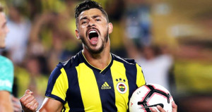 Fenerbahçe, ayrılığı resmen KAP'a bildirdi