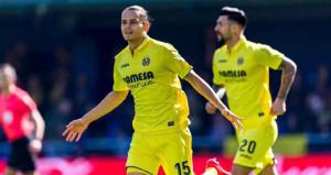 Milli futbolcu Enes Ünalın yeni takımı belli oldu