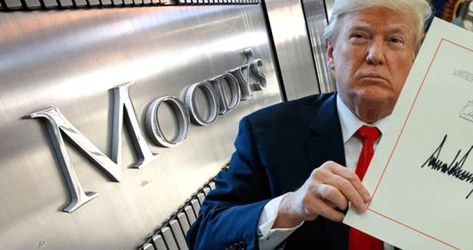 Trump'ın planları suya düştü! Türkiye'ye para akacak