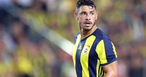 Al-Nassr, Giuliano transferini video ile duyurdu!