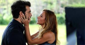 'Evlenmeyi düşünmüyoruz' diyen çiftten akılları karıştıran paylaşım