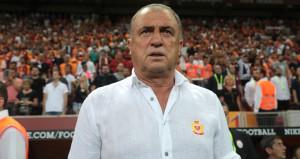 Fatih Terim, Göztepe maçı sonrası transferi açıkladı