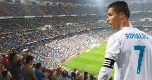 Ronaldosuz Real Madrid, son 10 yılın en büyük şokunu yaşadı!