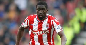 Badou Ndiaye, Avrupanın 4 dev kulübünü reddetti