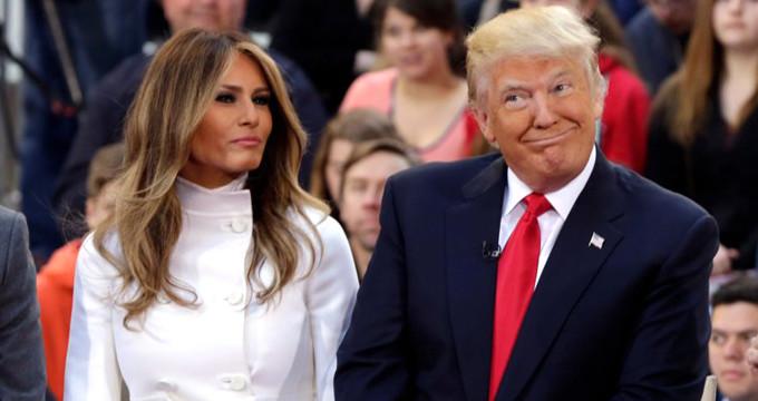 Dünyaya savaş açan Trump'ın fişini çekecek bomba sözler!