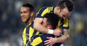 Fenerbahçeli Valbuenaya Giuliano tarifesi