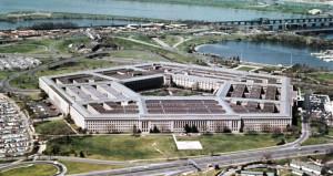 Pentagondan kritik Türkiye mesajı
