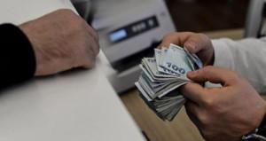 Milyonlarca emekli bankadan eli boş dönmüştü, SGKdan açıklama geldi