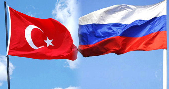 Türkiye'nin ABD çağrısına Rusya'dan yanıt geldi!