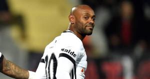 Vagner Lovea Süper Ligden talip çıktı