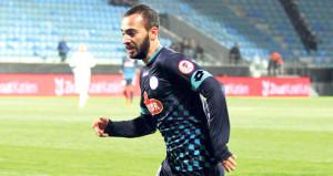 Galatasarayda sol bek için yeni aday