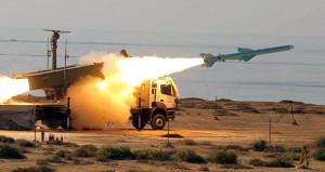 İran'dan Ortadoğu'daki ateşi körükleyecek yeni hamle