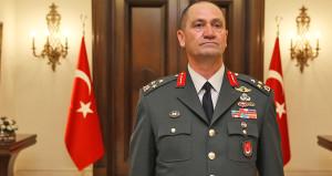 Metin Paşa'nın peşmerge kıyafetli fotoğrafı ortaya çıktı