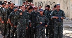 PKK'nın alçak planı ortaya çıktı!