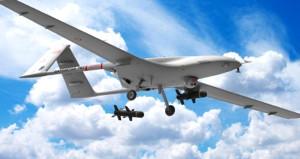 Selçuk Bayraktar, insansız savaş uçağının müjdesini verdi!