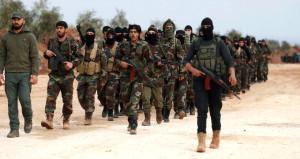 TSK'dan ÖSO'ya İdlib'deki taşları yerinden oynatacak talimat!
