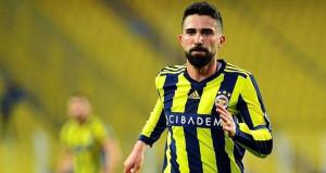Dinamo Zagreb maçı öncesi Fenerbahçeyi üzen haber