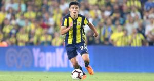 Fenerbahçeden o habere yalanlama!