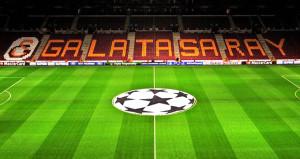 Galatasaray-Lokomotiv Moskova maçının yayıncısı belli oldu