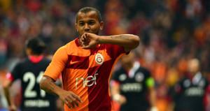 Galatasaraylı Mariano, Türk taraftarları Brezilya basınına anlattı