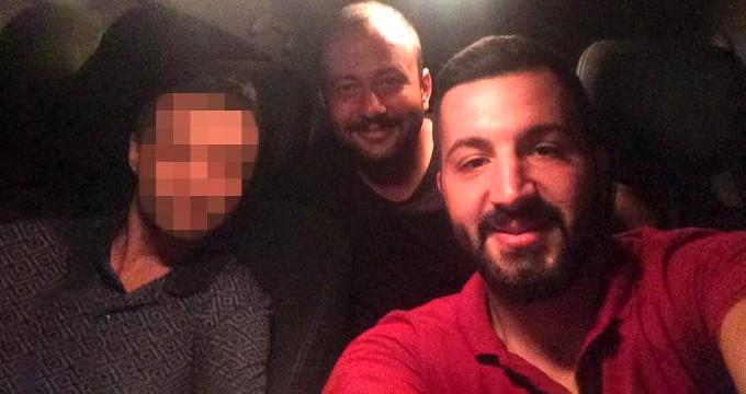 Kan donduran Tevrat cinayetinde katillerin cezası belli oldu!