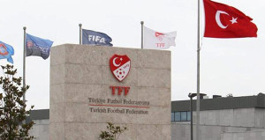 TFF, Fenerbahçe ve Trabzonsporu disiplin kuruluna sevk etti