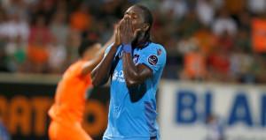Trabzonsporda deplasman kabusu sürüyor